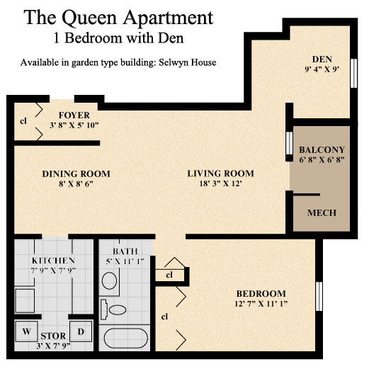 Apartments In West Chester Pa: West Chester Apartment Homes